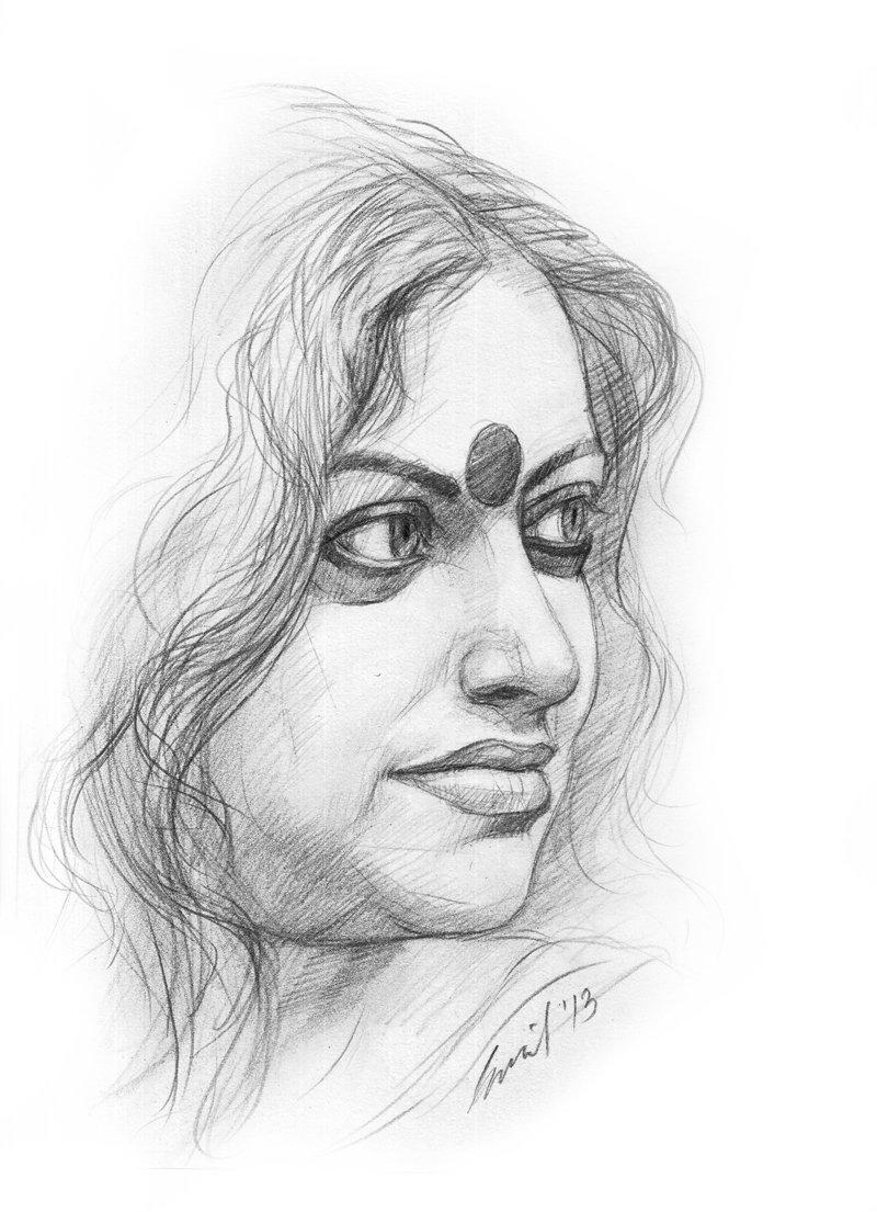 Mitul Dutta
