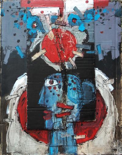 astract-imagination-12