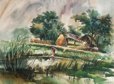 natural-beauties-of-bangladesh-2