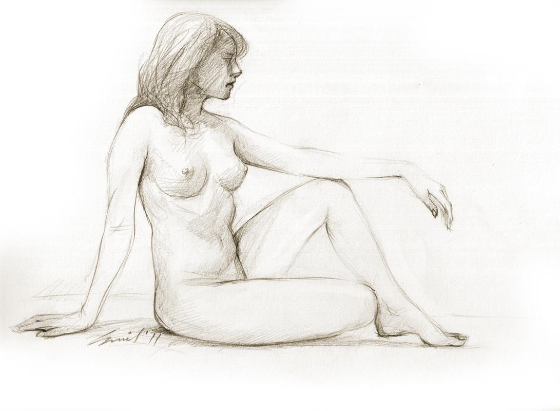 She 2