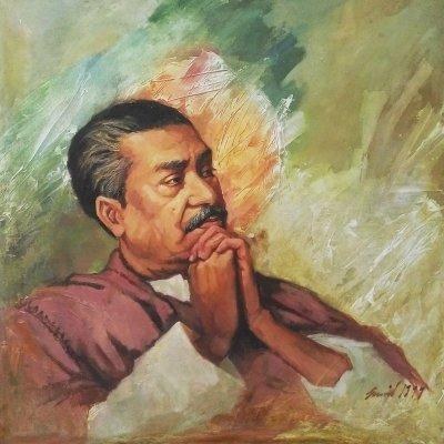 bangabandhu-sheikh-mujibur-rahman-1