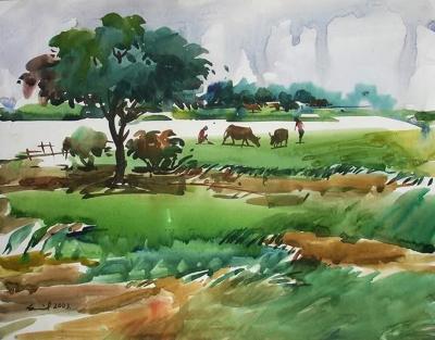 natural-beauties-of-bangladesh-5