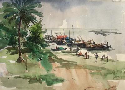 natural-beauties-of-bangladesh-8