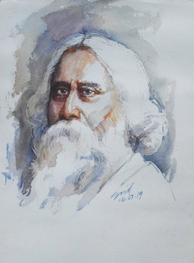 world-famous-poet-rabindranath-tagore-8
