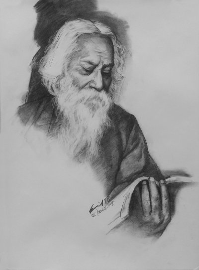 world-famous-poet-rabindranath-tagore-3