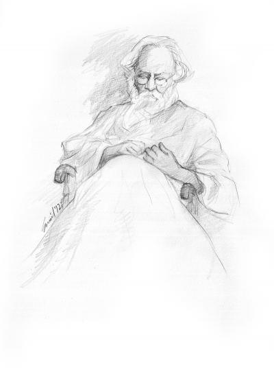 great-poet-rabindranath-tagore