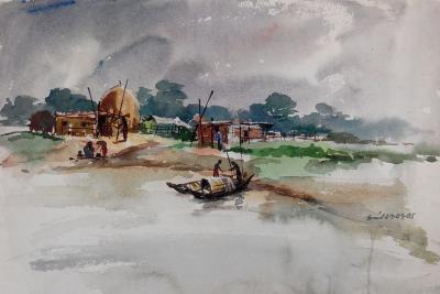 natural-beauties-of-bangladesh-11