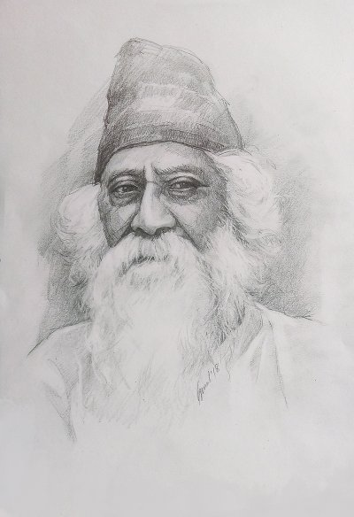 world-famous-poet-rabindranath-tagore-2