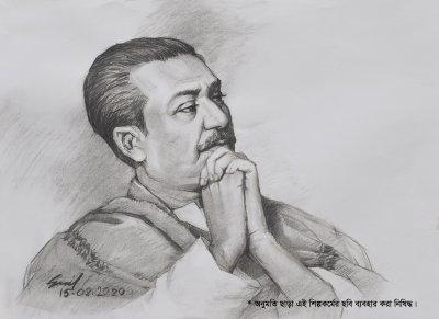 mohanayok-2